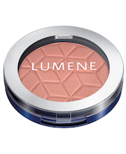 Lumene Touch Of Radiance poskipuna 4 g