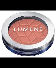 Lumene Touch Of Radiance poskipuna 4 g