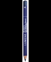 Lumeen Blueberry 1,1g Silmämeikkikynä - 4 Mustikansininen