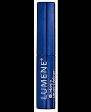 Lumene Blueberry 2.8ml Nestemäinen rajausväri 1 Rich Black/Musta