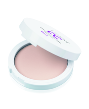 Lumene CC 10g Color Correcting Puuteri Light/Medium