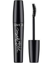 Lumene True Mystic Curl Mascara Black 11ml