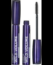 Lumene Blueberry Wild Volume Mascara 7ml -  1 Rich Black