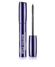 Lumene Blueberry Wild Volume Mascara 7ml -  2 Black Brown