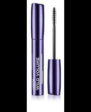 Lumene Blueberry Wild Volume Mascara 7ml -  3 Deep Blue
