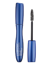 Lumene 9ml True Natural Volume Mascara Black