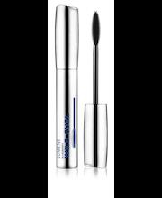 Lumene Blueberry Wild Curl 7ml Mascara - Rich Black