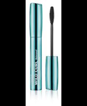 Lumene Blueberry Wild Curl 7ml Waterproof Mascara - Rich Black