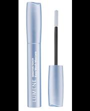 Lumene Sensitive Touch 7ml Easy Wash Mascara 1 Deep Black