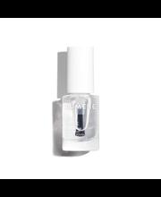 Lumene Gloss & Care 5 ml 3-in-1 Hoitava Alus- ja Päällyslakka