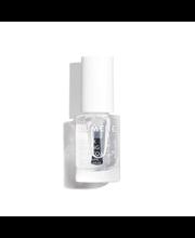 Lumene Gloss & Care 5 ml Nopeasti Kuivuva Päällyslakka