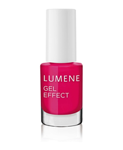 Lumene Gloss & Care 5 ml Kynsilakka 10
