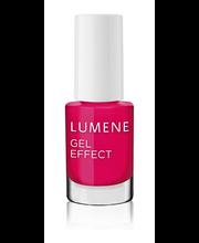 Lumene Gloss & Care 5 ...