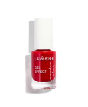 Lumene Gloss & Care 5 ml Kynsilakka 22