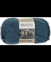 Nordic wool 50g
