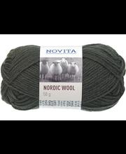 Novita Nordic Wool 50 g