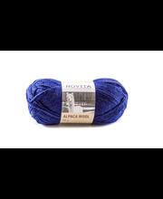 Novita Alpaca Wool -lanka 50g