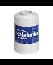 Novita Kalalanka 12-säikeinen 500 g