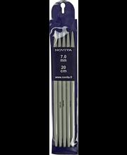 Sukkapuikko 6,0 Mm