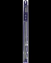 Neulepuikko 35 Cm 5,0 Mm