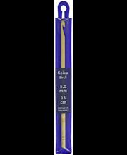 Novita Koivu virkkuukoukku 15 cm 5