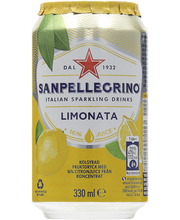 Limonata 33cl