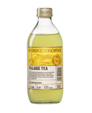 Village Tea 4,7% 33cl