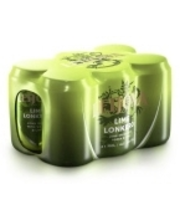 Leijona Lime Lonkero 5...