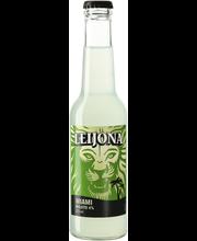 Miami Mojito Lime 4% 2...
