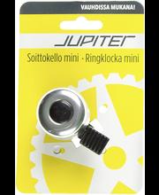 Jupiter soittokello mini