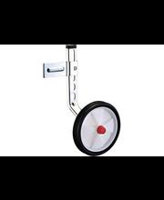 """Jupiter tukipyörä 12-20"""" lastenpyöriin"""