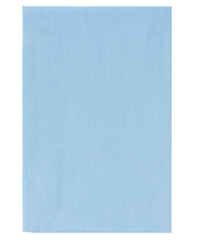 Ciraf vauvan tyynyliina 30 x 40 cm