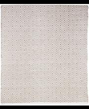 House Silmu puuvillamatto 80 x 200 cm