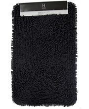 Kylpymatto Basic 50x80cm