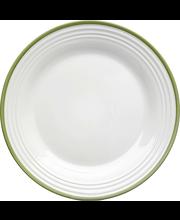 Piritta ruokalautanen  27 cm