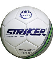 Striker One jalkapallo 5