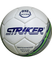 Striker One jalkapallo 3