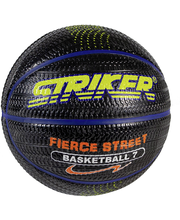 Striker Fierce katukoripallo 7