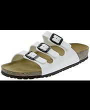 N.terv.sandaalit