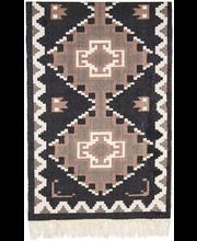 House Marrakech käytävämatto 70x200 cm
