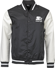 Starter Lux Varsity miesten baseball takki