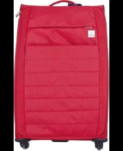 Saxoline 270J271671 matkalaukku