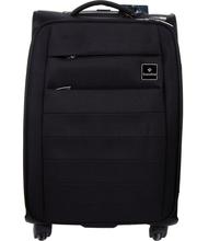 Saxoline 270J271650 matkalaukku
