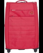 Saxoline 270J271660 matkalaukku