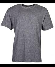 House T-paita o-pääntiellä isot koot