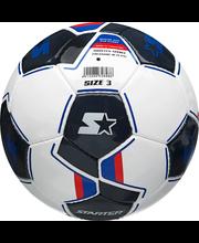 Starter jalkapallo, koko 3