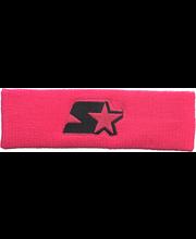Starter otsanauha, pinkki
