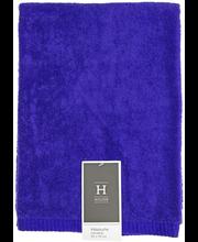 House käsipyyhe Minea 50x70cm