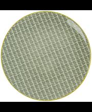 House Viirut lautanen 22 cm