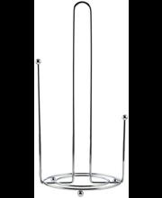 House keittiöpaperiteline 35 cm